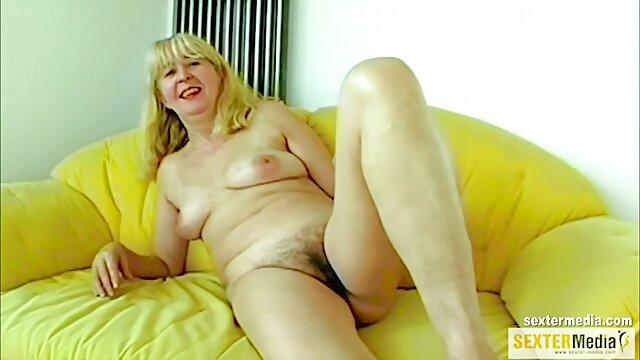 Seks w samochodzie, piękna blondynka sex filmy darmowe tv sex tube