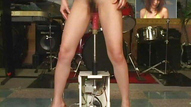 Zaawansowany Anal? sextube filmy